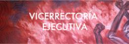 Vicerrectoria Ejecutiva UdeG